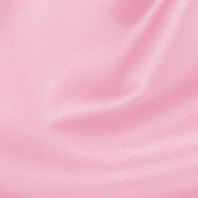 Color Name Paradise Pink